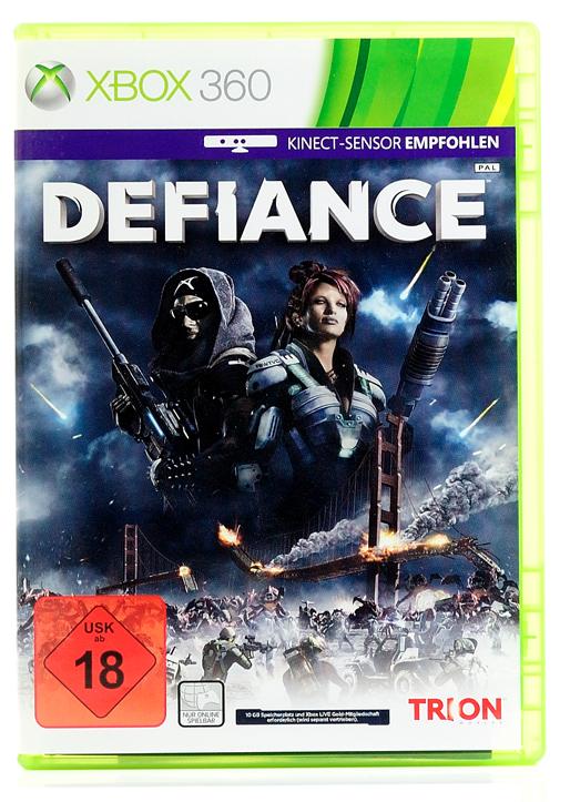 Xbox-360-RIESIGE-AUSWAHL-der-besten-USK18-Spiele-OVP-USK18-DEUTSCH Indexbild 6
