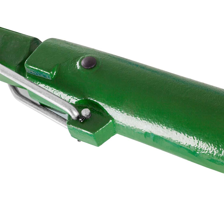 Gewindeoberlenker Kat 1 460-700 mm Arbeitslänge M27 x 3 Schlepper Trecker NEU