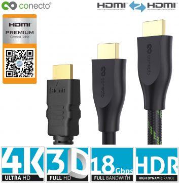HOOS Netzwerkdose RJ45 2Fach Ethernet LAN Unterputz WEIß Rahmen H1-C62CP+H1-C001
