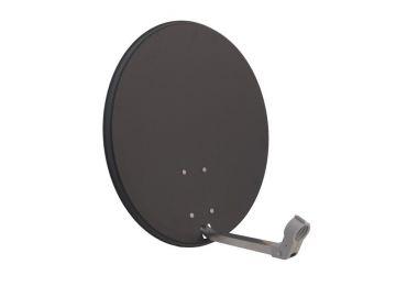 antenne opticum digitale sat sch ssel satelliten spiegel. Black Bedroom Furniture Sets. Home Design Ideas