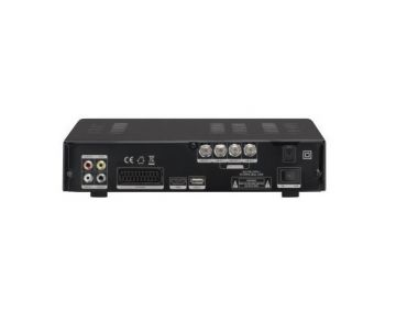 boca hd twin ci festplatten sat receiver twin tuner hdtv. Black Bedroom Furniture Sets. Home Design Ideas