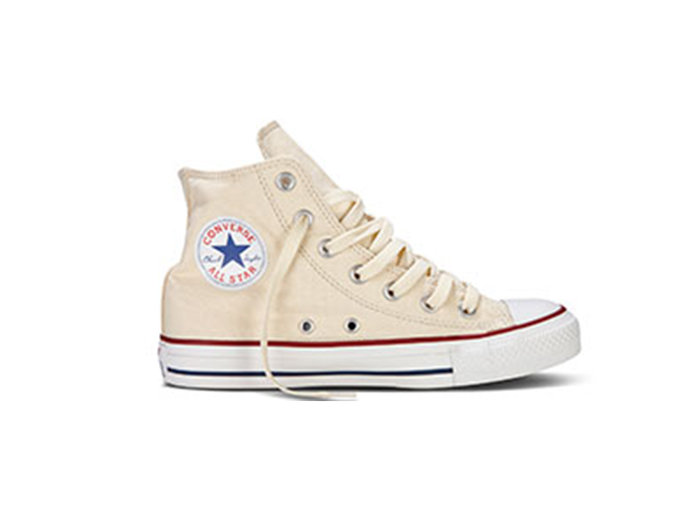 Converse-Chucks-Taylor-All-Star-Sneaker-Schuhe-Turnschuhe-Herren-Damen-Freizeit