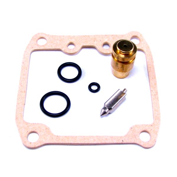 Details about Carburetor Repair Kit Rear for Suzuki vs 1400 Vs1400 Intruder  VX 800