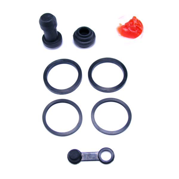 Motorrad Bremssattel Reparatursatz vorne für Honda VTX 1300 S XL 125 V