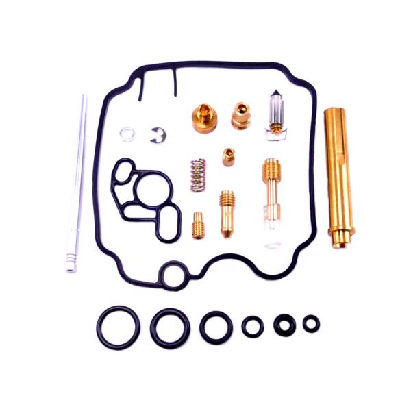 2x Carburateur Kit De Réparation Pour Yamaha TDM 850 TRX 850 tdm850 trx850