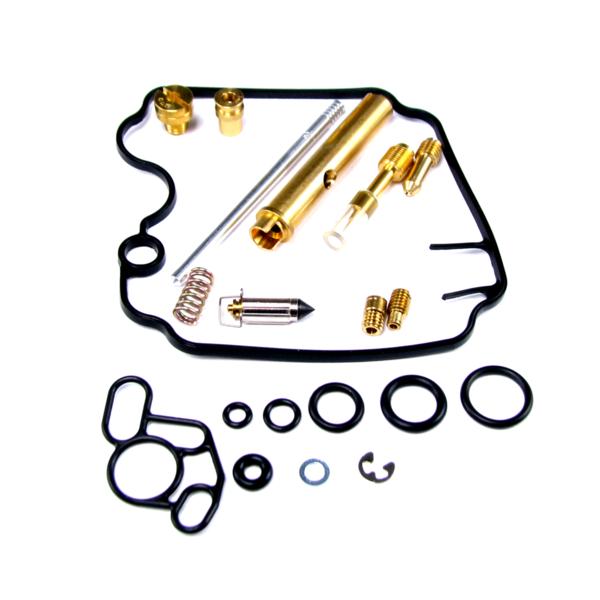 Rénovation carbu + kit suisse, pas de ralenti, ratatouille... - Page 3 600x600_2a6071eebe3e7bdbdee883e2702927d1f4e73a21