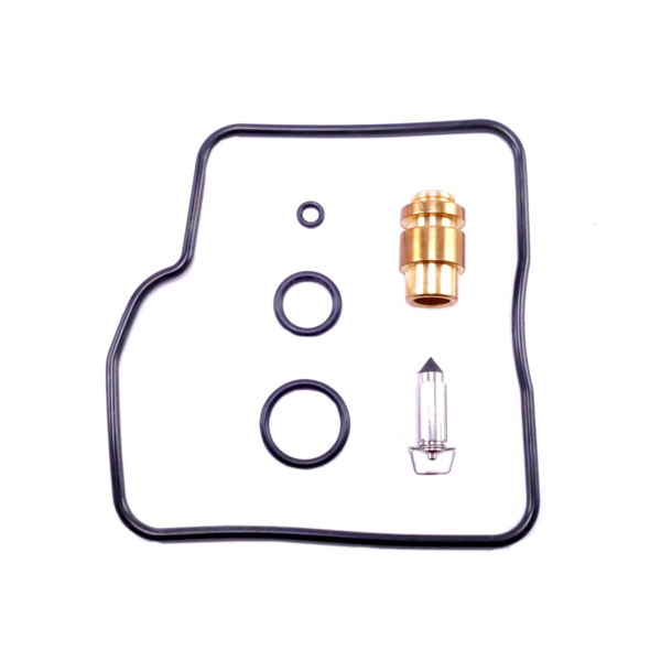 Set Vergaser Reparatursatz für Suzuki VS 1400 600 800 750 GLP GL GLU VX VZ 800 I