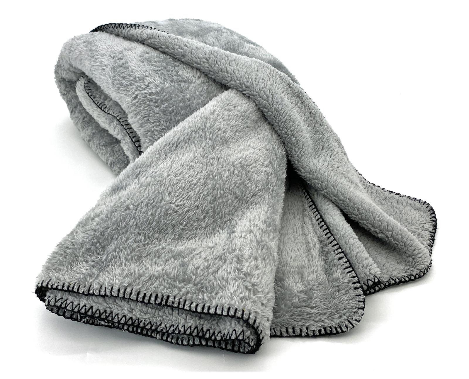 Indexbild 5 - Super Soft Kuscheldecke Langfloor Teddy Fleece XL 200x150 Plüsch Decke Typ716