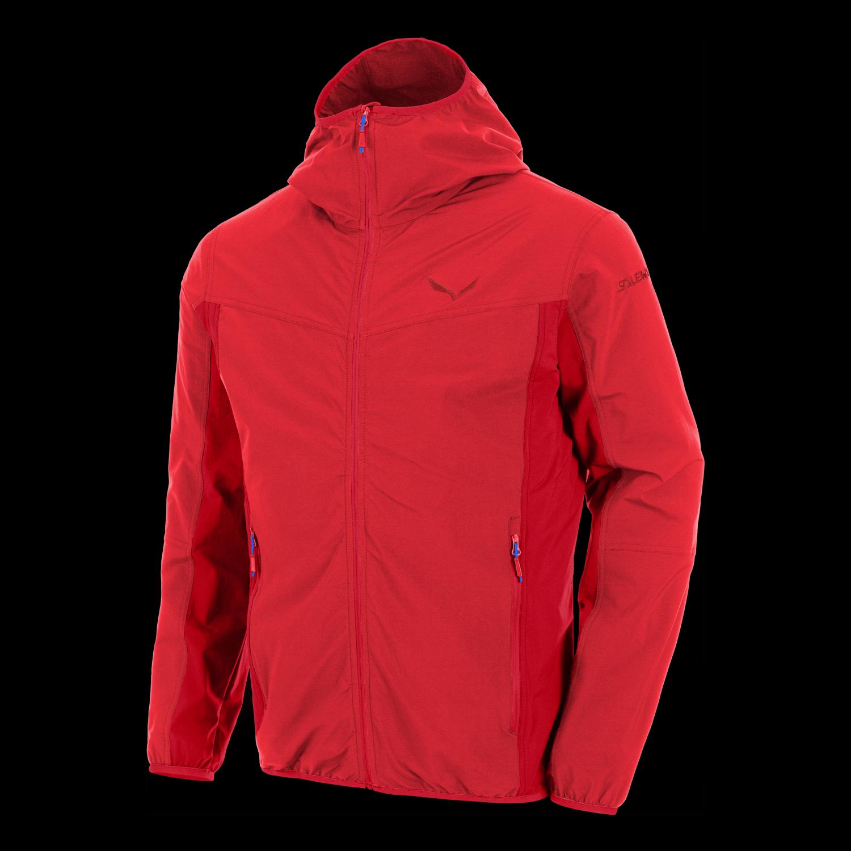 Salewa Puez Tullen DST Jacket Softshelljacke Herren online