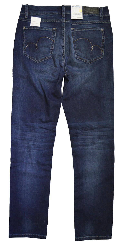 Details zu Angels Jeans Cici Sweatpant Artikel 585 305 Damen Jeans Hose gerade NEU