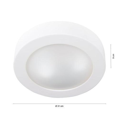 Deckenleuchten Büro & Schreibwaren Hochwertige LED