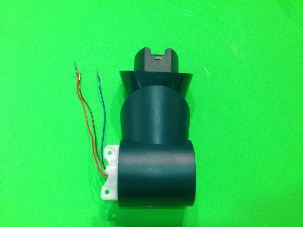 3 CORALLO 3 micro PADS Beldray sm5in1-bel0182 bel0194 sm10in1 sm15in1 Scopa a vapore