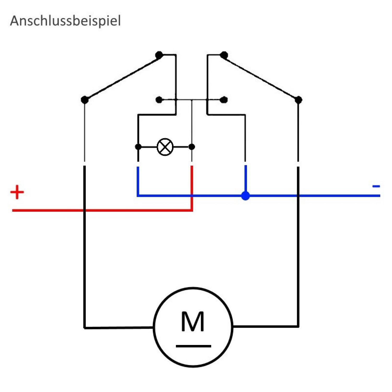 Ziemlich Kfz Schaltplan Schematische Symbole Galerie - Elektrische ...