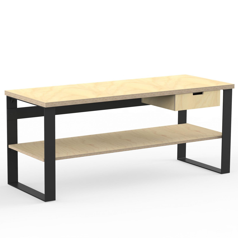arbeitsplatte 40 cm. Black Bedroom Furniture Sets. Home Design Ideas