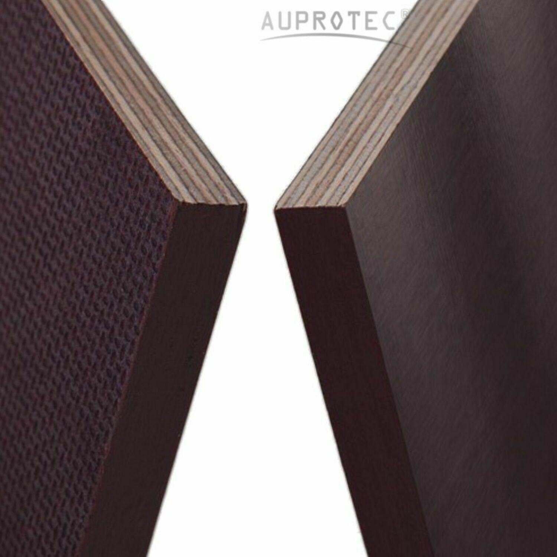 150x70 cm Siebdruckplatte 21mm Zuschnitt Multiplex Birke Holz Bodenplatte
