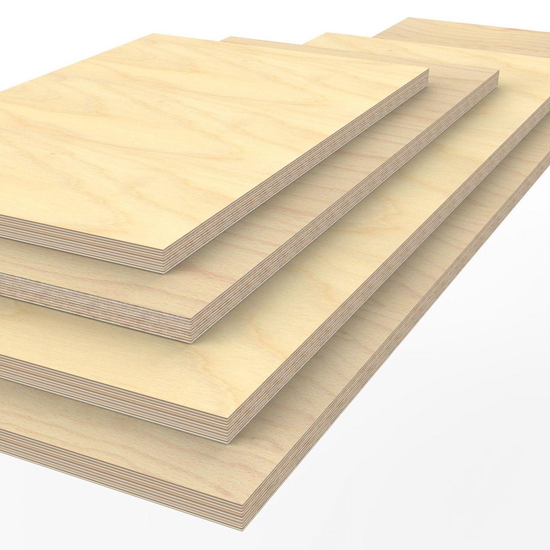 details zu profi werkbank platte 40mm multiplex platte arbeitsplatte  arbeitstisch werktisch