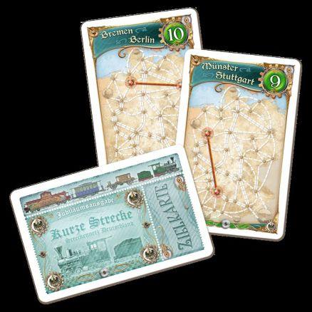 3 Joker  **NEU** Piatnik 1550 Kartenspiel **BATTLE OF BRITAIN** 55 Blatt inkl