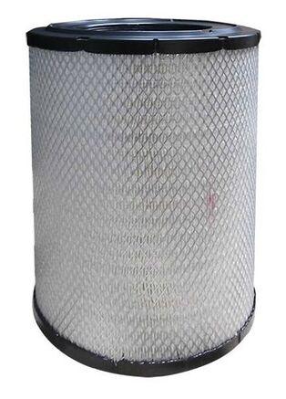: RE34966 RE65 Luftfilter John Deere 7700-7800 7710 außen Ref n Teile Nummer