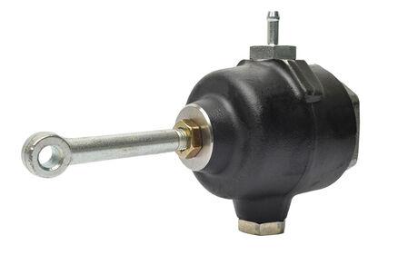 9960045 OEM Ref No.: 7986 Hauptbremszylinder Reparatursatz 70807211