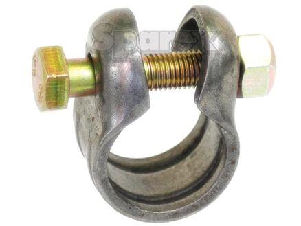 SPAREX® Torhaken 22mm