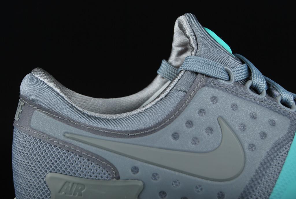 NIKE Air Max Zero Cool Grey Scarpe Scarpe Scarpe Sneaker Scarpe da running 511456