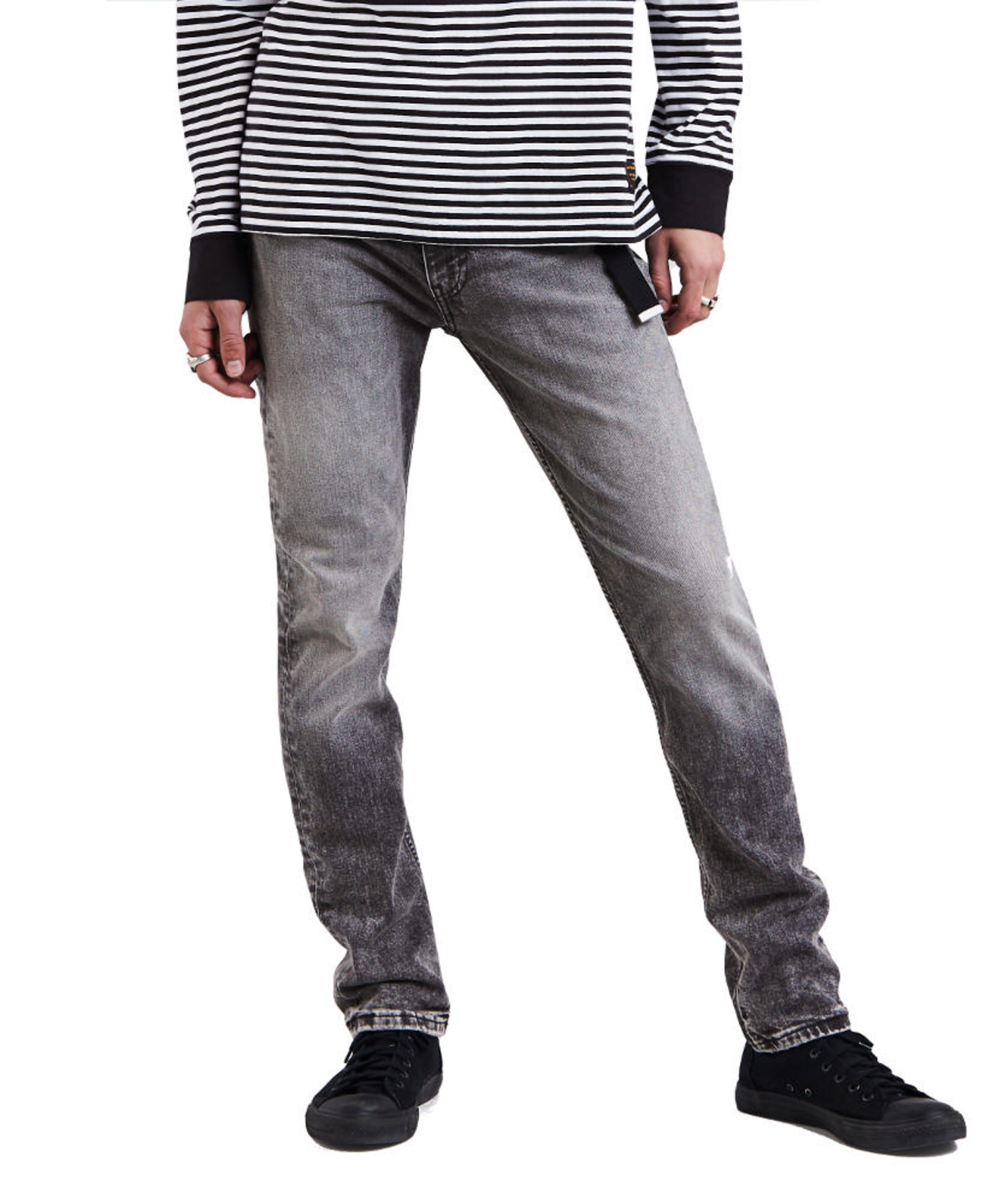 e888c8103e1a4b Levis Skate 511 Slim 5 Pocket Lomita Gr. 30-36 Hose Jeans