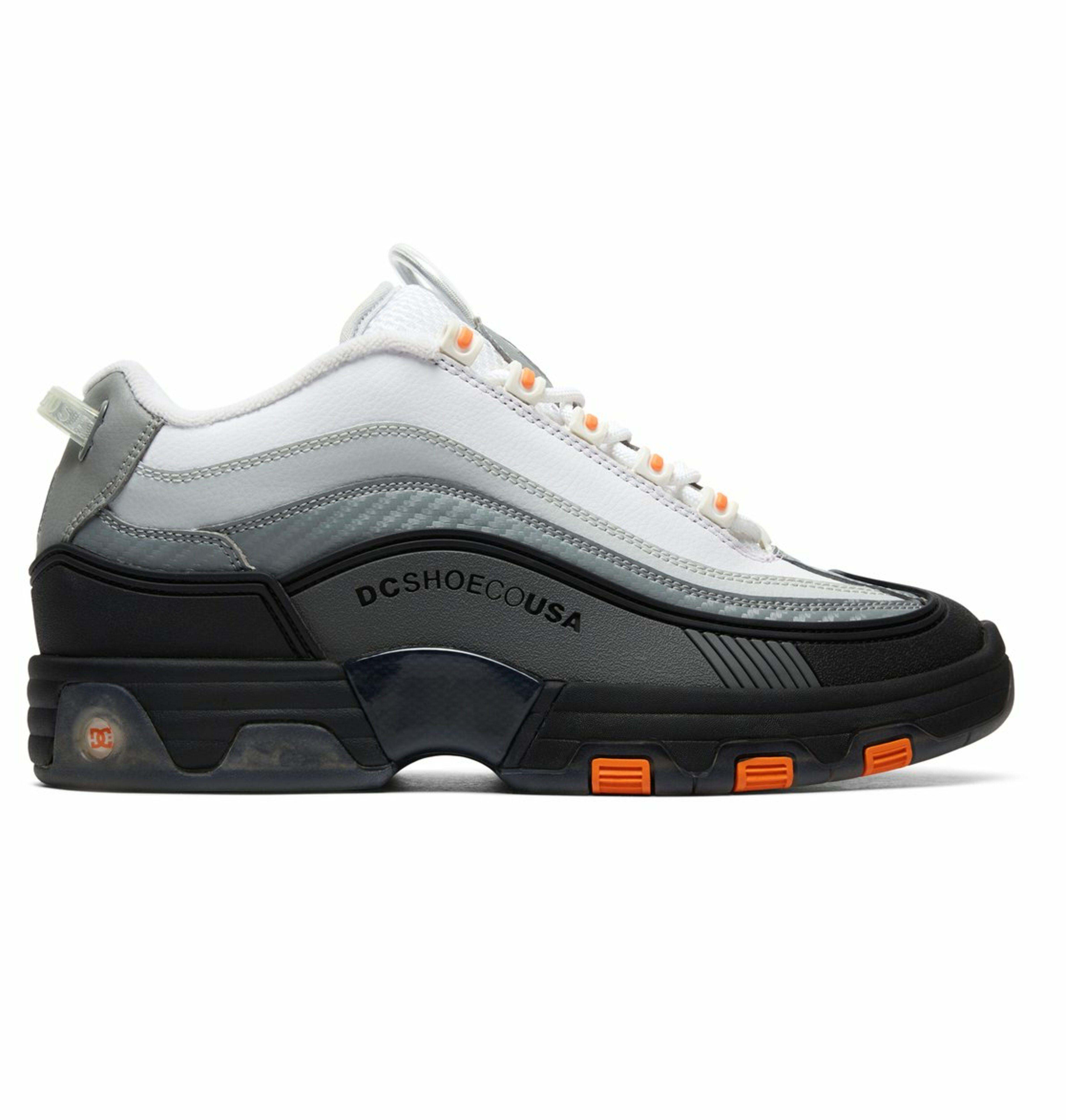 PUMA MOSTRO OG FWI 363623 Herren Schuhe Sneaker GR 42 Neu