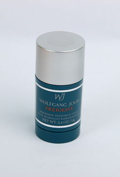 Brauch weltweit bekannt aktuelles Styling Details zu Wolfgang Joop Freigeist Deodorant Stick 75ml Neu OVP in Folie