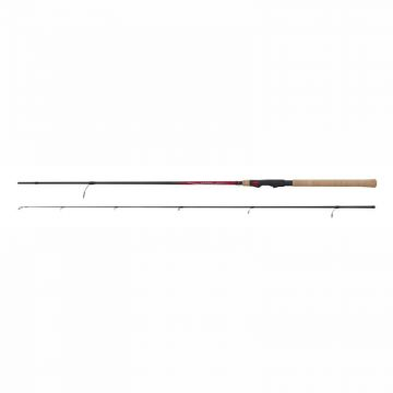SHIMANO Catana EX Spinning 270XH 2,7m 50-100g by TACKLE-DEALS !!!