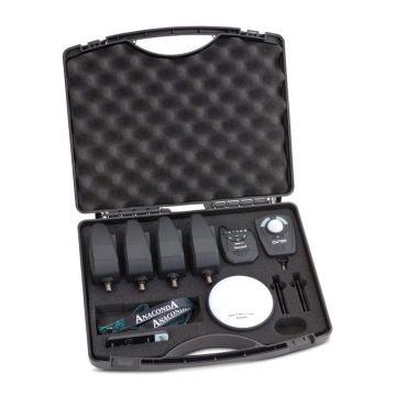 10 stücke Karpfenangeln Wasserlösliche PVA Tasche Terminal Angelgerät WerkzePDH