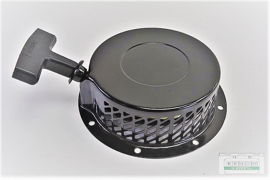 1 Stück Seilzugstarter Handstarter OHNE Cup passend Robin EY20