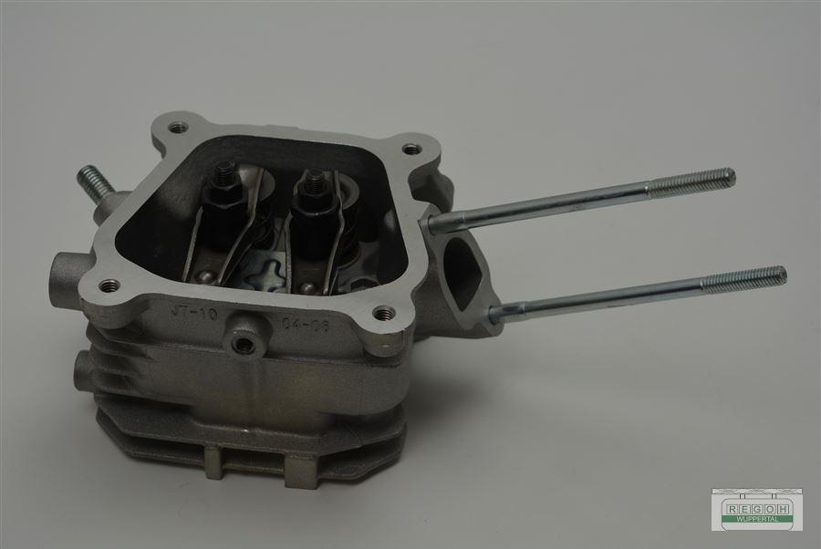 1 trozo culatas completo adecuado honda gx120