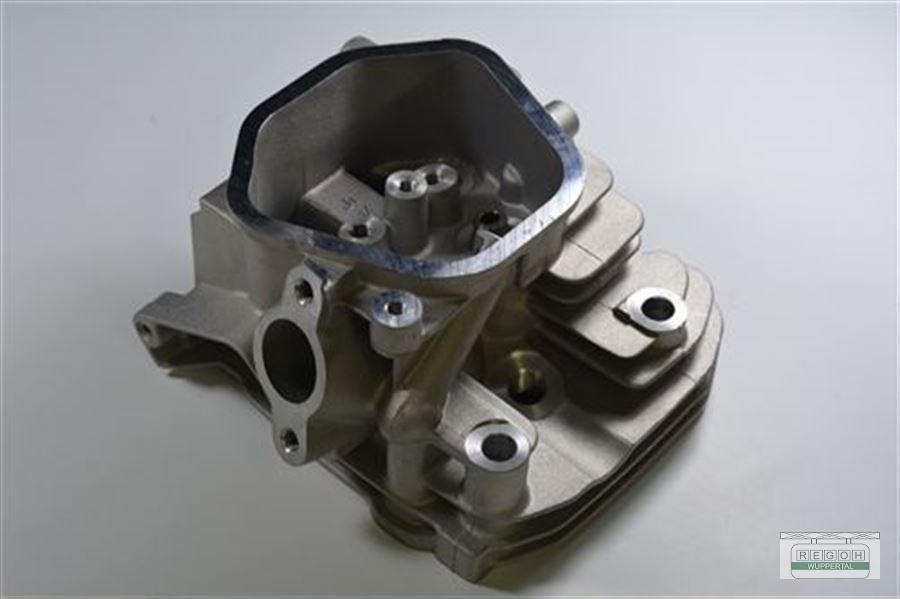 G200 F//D 1 Stück Ventilsatz Einlassventil Auslassventil passend Loncin G200 F