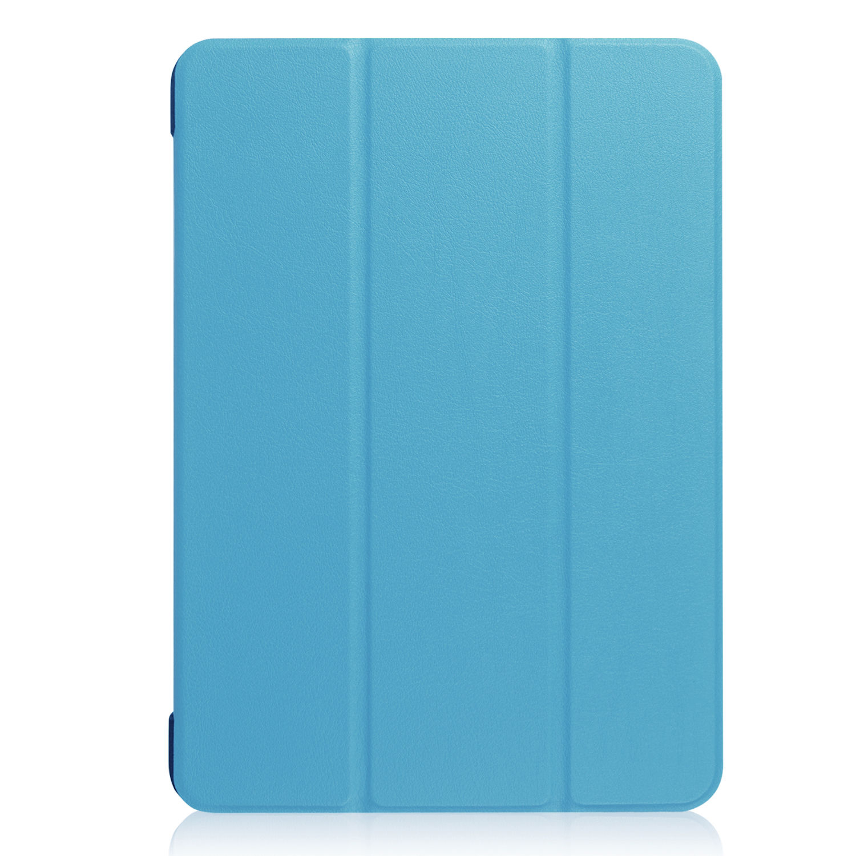 Smart-Cover-Per-Apple-IPAD-Pro-2017-Slim-Custodia-Case-Lanciare-Borsa-Protettiva miniatura 30