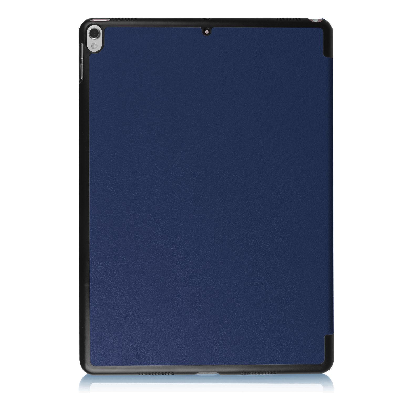 Smart-Cover-Per-Apple-IPAD-Pro-2017-Slim-Custodia-Case-Lanciare-Borsa-Protettiva miniatura 25