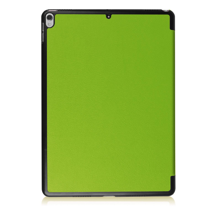Smart-Cover-Per-Apple-IPAD-Pro-2017-Slim-Custodia-Case-Lanciare-Borsa-Protettiva miniatura 60