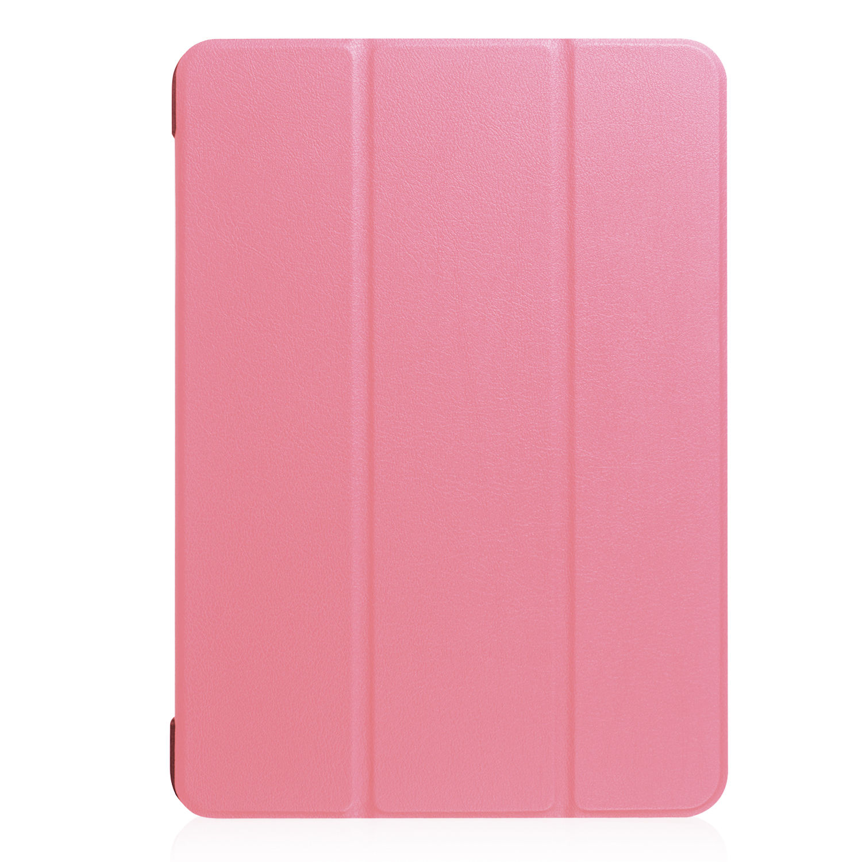 Smart-Cover-Per-Apple-IPAD-Pro-2017-Slim-Custodia-Case-Lanciare-Borsa-Protettiva miniatura 93