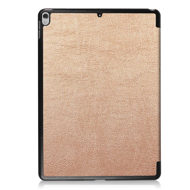 Smart-Cover-Per-Apple-IPAD-Pro-2017-Slim-Custodia-Case-Lanciare-Borsa-Protettiva miniatura 46