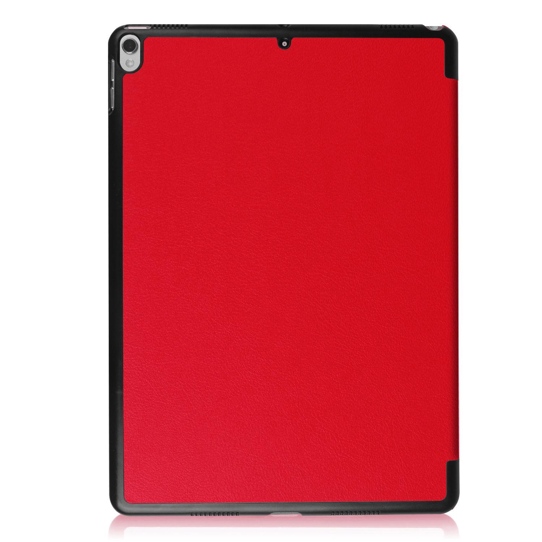 Smart-Cover-Per-Apple-IPAD-Pro-2017-Slim-Custodia-Case-Lanciare-Borsa-Protettiva miniatura 81