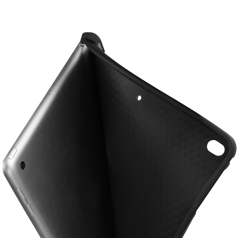 Custodia-per-Apple-iPad-9-7-2017-2018-Custodia-Protettiva-Slim-Case-Smart-Cover-Astuccio-Custodia miniatura 21