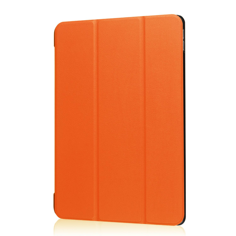 Smart-Cover-Per-Apple-IPAD-Pro-2017-Slim-Custodia-Case-Lanciare-Borsa-Protettiva miniatura 73