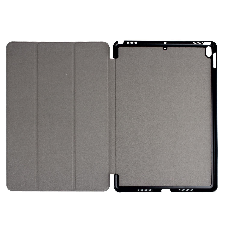 Smart-Cover-Per-Apple-IPAD-Pro-2017-Slim-Custodia-Case-Lanciare-Borsa-Protettiva miniatura 21