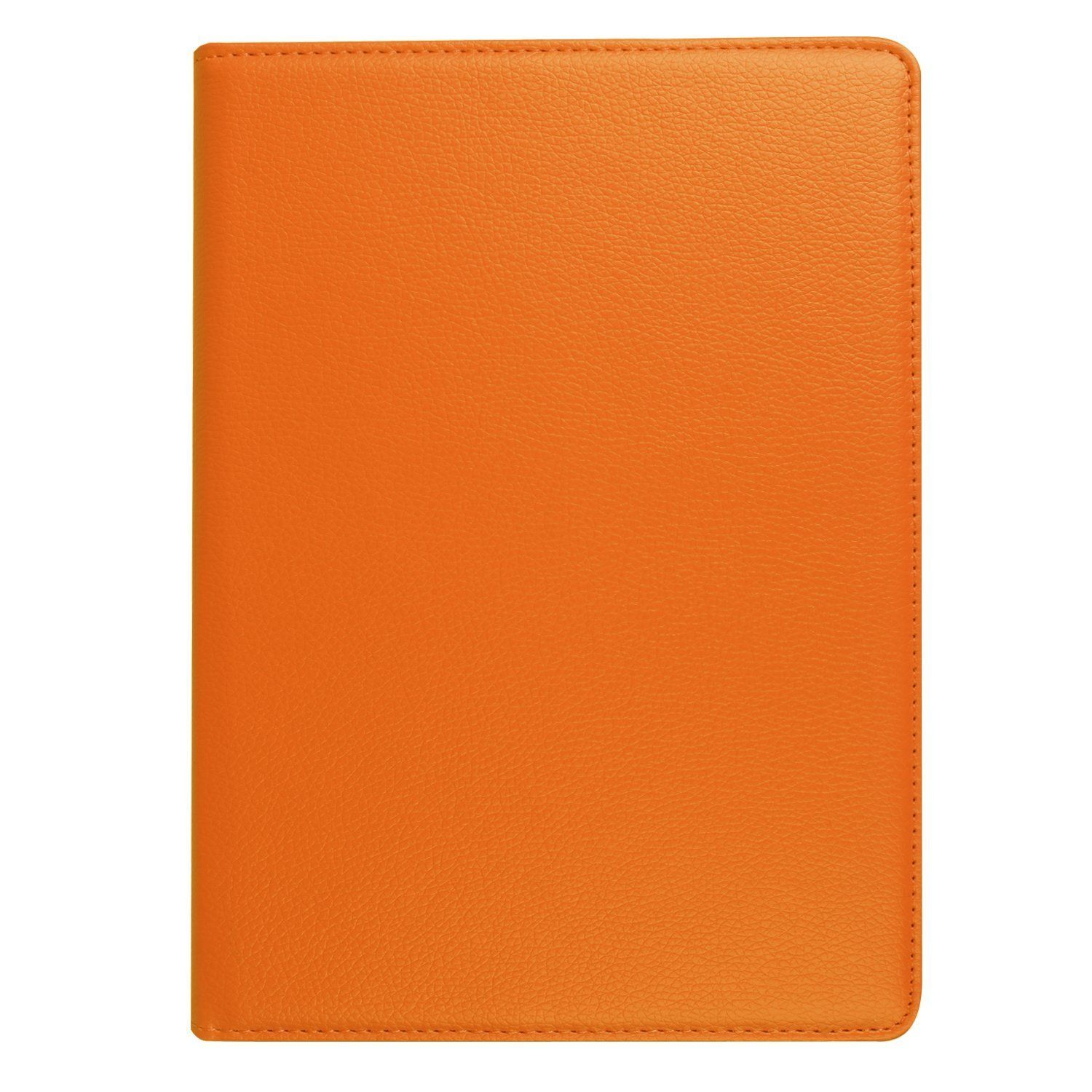 Custodia-per-Apple-iPad-Pro-2017-iPad-Air-3-10-5-Smart-Cover-Case-Custodia-Protettiva miniatura 88