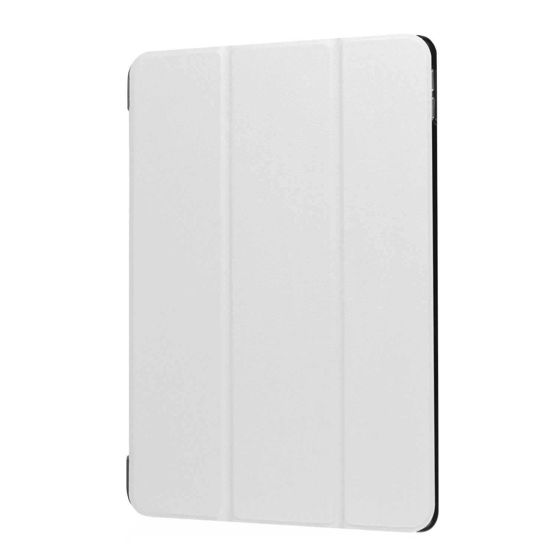 Smart-Cover-Per-Apple-IPAD-Pro-2017-Slim-Custodia-Case-Lanciare-Borsa-Protettiva miniatura 87