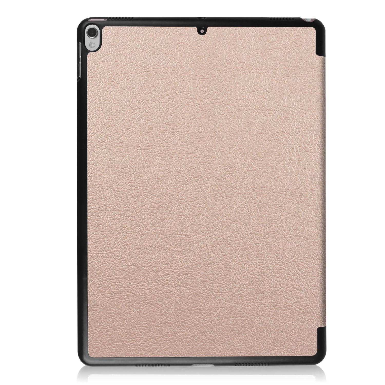 Smart-Cover-Per-Apple-IPAD-Pro-2017-Slim-Custodia-Case-Lanciare-Borsa-Protettiva miniatura 53