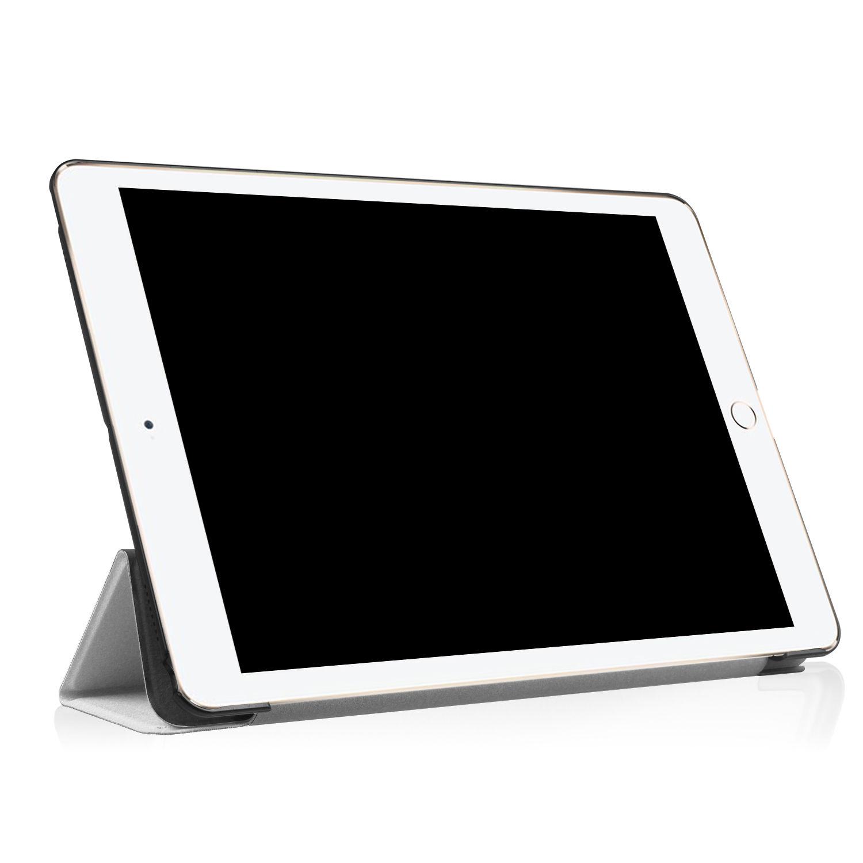 Smart-Cover-Per-Apple-IPAD-Pro-2017-Slim-Custodia-Case-Lanciare-Borsa-Protettiva miniatura 90