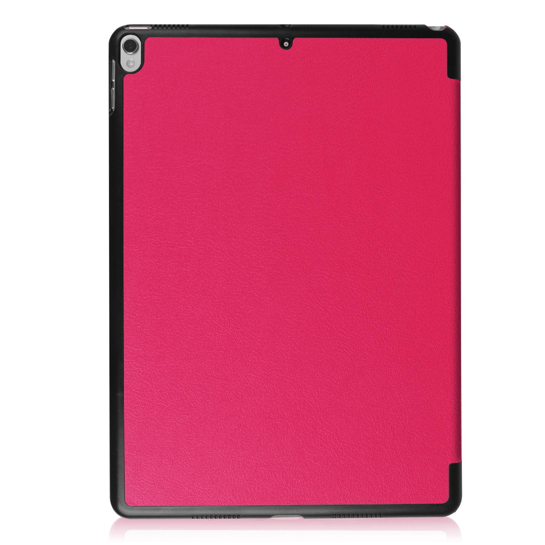 Smart-Cover-Per-Apple-IPAD-Pro-2017-Slim-Custodia-Case-Lanciare-Borsa-Protettiva miniatura 102