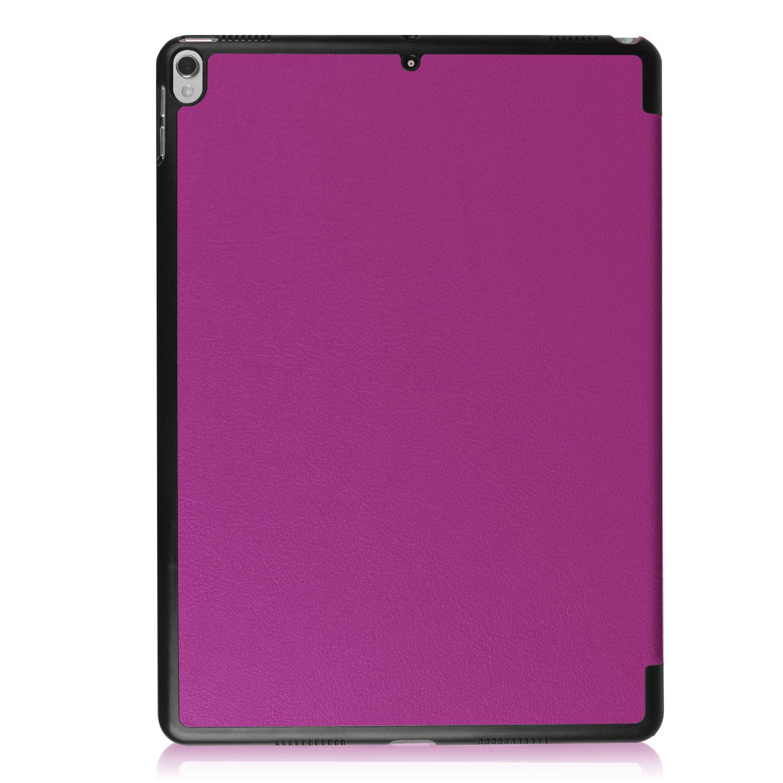 Smart-Cover-Per-Apple-IPAD-Pro-2017-Slim-Custodia-Case-Lanciare-Borsa-Protettiva miniatura 67