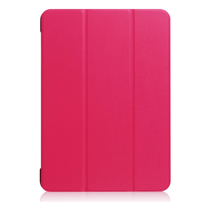 Smart-Cover-Per-Apple-IPAD-Pro-2017-Slim-Custodia-Case-Lanciare-Borsa-Protettiva miniatura 100