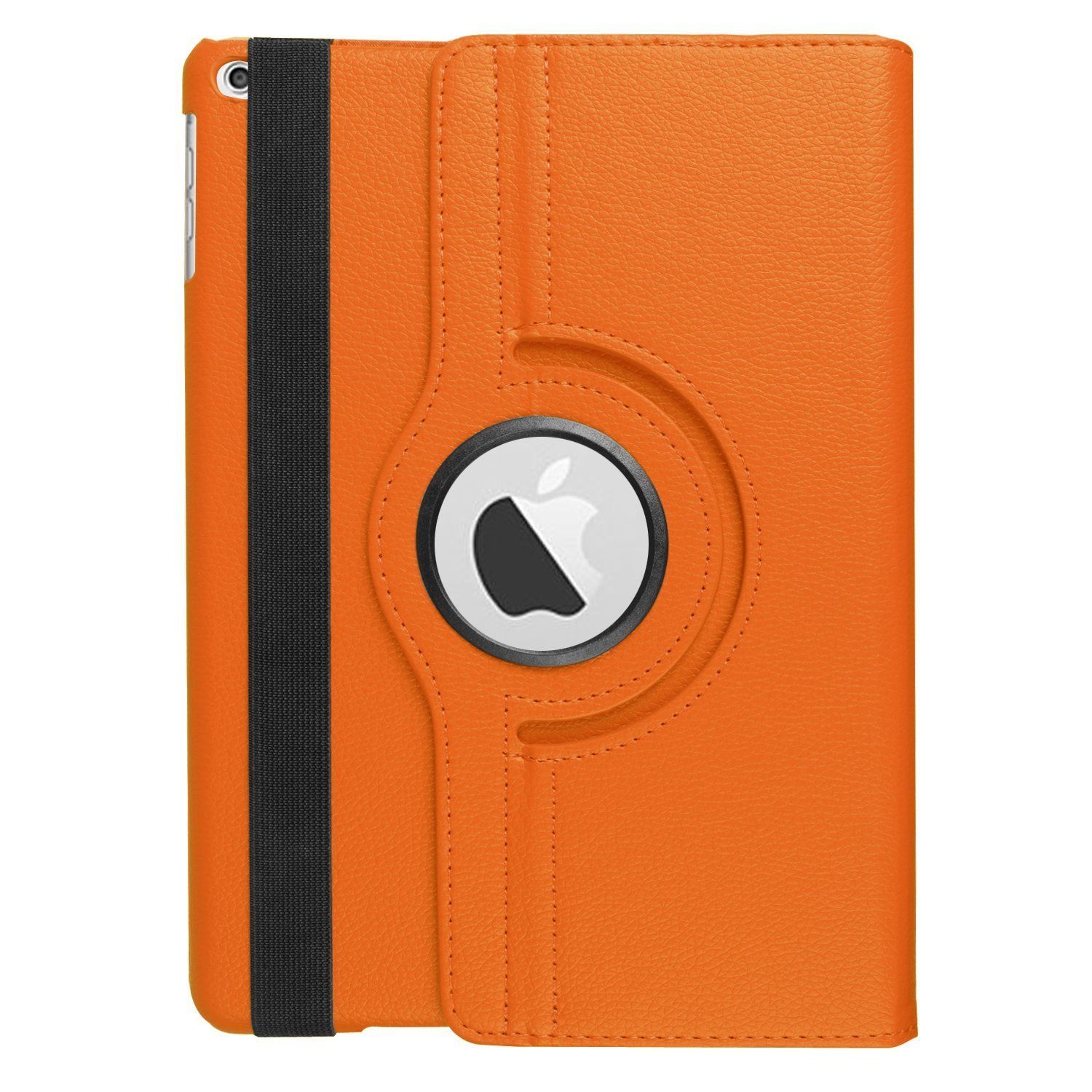 Custodia-per-Apple-iPad-Pro-2017-iPad-Air-3-10-5-Smart-Cover-Case-Custodia-Protettiva miniatura 87